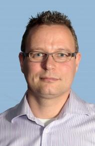 Clemens Boere