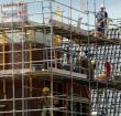 Woningnood is hoog: wethouders willen bouwen in het Groene Hart