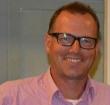 Peter Bontekoe schuift direct aan bij Nieuw Elan
