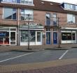 Nieuw Elan: 'Coffeeshop hoort niet in woonwijk'