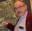 Rob de Vries verlaat per direct fractie Nieuw Elan