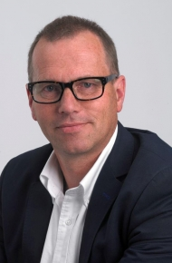 Peter Bontekoe