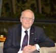 Robert Jan Blom voor Nieuw Elan