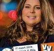 'Wonen, meer doen!', Politiek & Pils café van de VVD
