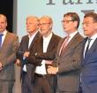 Welke taken krijgen de nieuwe wethouders in Alphen?