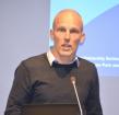'Alphen aan den Rijn is vooral actief en ondernemend'