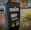 Digitale parkeervergunningen stuiten op onbegrip