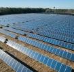 Informatieavonden project zonnepanelen in Alphen aan den Rijn