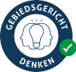 Gemeente start testfase app 'Ontwikkelen Met Alphen'