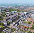 """""""Alleenstaande vluchteling-kinderen zijn welkom in Alphen aan den Rijn"""""""