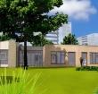 Donatie van 60.000 euro voor nieuwe hospicewoning