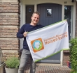 Duurzame Huizenroute op 3 en 10 november