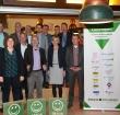 Groene Hart gaat voor duurzaam beton