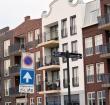 Geen verkoop sociale huurwoningen aan investeerders