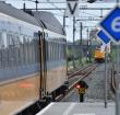 Stations tussen Alphen en Gouda worden aangepakt