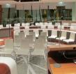 Raad wil meer inzicht in participatie inwoners