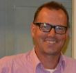 Wijken- en Kernenbelangen nieuwe partij Peter Bontekoe