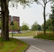 Mogelijk bouw tijdelijke woningen in Alphen-Stad