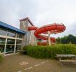 Zwembad De Hoorn krijgt een interactieve glijbaan