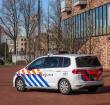 Verdachte mannen op gestolen fietsen aangehouden op station Alphen
