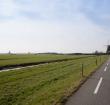 20 miljoen euro tegen bodemdaling Groene Hart