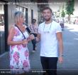 RUMAG maakt opnames in Alphen aan den Rijn