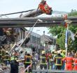 Verplichte coördinator om ongevallen zoals in Alphen te voorkomen