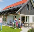 Doet u mee met de Nationale Duurzame Huizen Route?