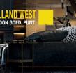 Holland West Makelaardij: eigentijds en voor iedereen