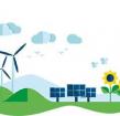 Bodem subsidie energiebesparing woning bereikt