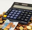 Gemeenteraad wil geen 5 miljoen bezuinigen