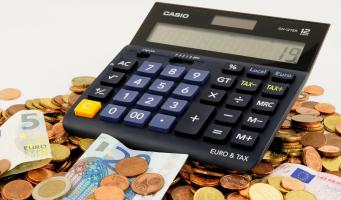 Ondanks tekorten komt er dit jaar geen OZB-verhoging