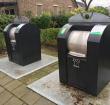 Onderzoek onder inwoners naar mening over afvalscheiding