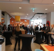 Tweede netwerkcafé In the Flow