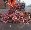 Burgemeester Spies pleit voor landelijk verbod op knalvuurwerk