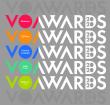 Rijnvicus genomineerd voor de VOAWARDS 2020