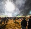 Gemeente Alphen aan den Rijn wordt niet vuurwerkvrij