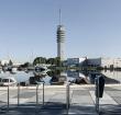 Aanvraag bijdrage impulsgelden voor woningbouw in Rijnhaven