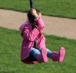 Twee inwoners uit Alphen de dupe van kinderopvangtoeslag affaire
