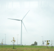 Alphen omarmt Regionale Energiestrategie