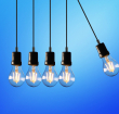 Eerste versie Regionale Energiestrategie openbaar