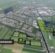Grote teleurstelling over standpunt provincie maar ook lichtpuntjes voor woningbouw in Alphen-Stad!