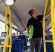 Arriva, Rijnvicus, UWV en mboRijnland verkleinen afstand tot de arbeidsmarkt