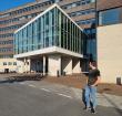 Proactief bestaande kantoorpanden transformeren naar woningen vanwege meer thuiswerken
