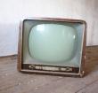 Vanaf half januari geen analoge televisie meer in Alphen aan den Rijn