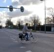 Verkeersveiligheidsplan kan zo door naar gemeenteraad