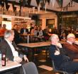 Gemeenteraad niet blij met afschieten voorstel Buurtbus