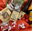 Verras jouw Valentijn met een bijzonder cadeau of verwenpakket van Archeon