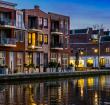 Vind jouw ideale huurwoning op Huurwoningen.nl