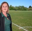 Motie Nieuw Elan over behandeling voetbalverenigingen voormalige Rijnwoude overgenomen door Wethouder